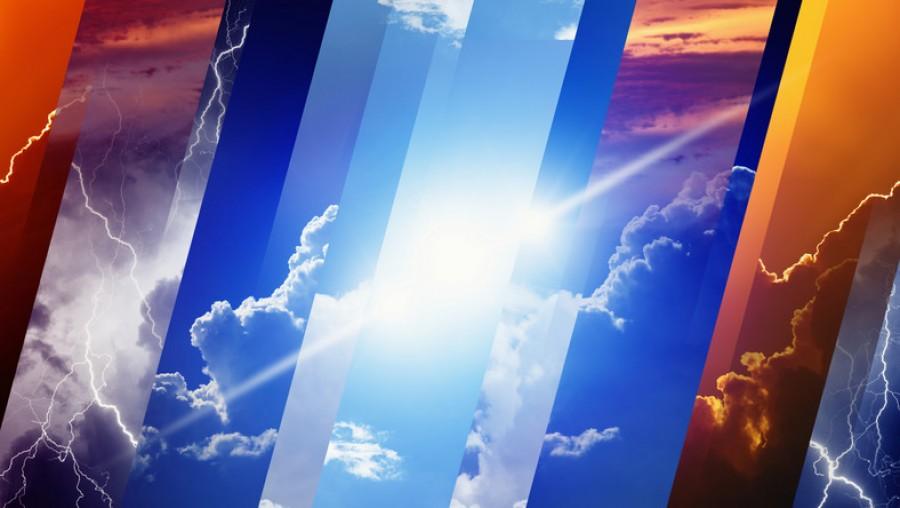 Már most tudni lehet: a meteorológiai előrejelzések alapján nem semmi lesz az idei nyarunk