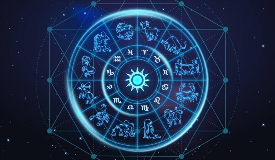 Hatalmasat fordul velük az élet: erre számíthatnak most a csillagjegyek!