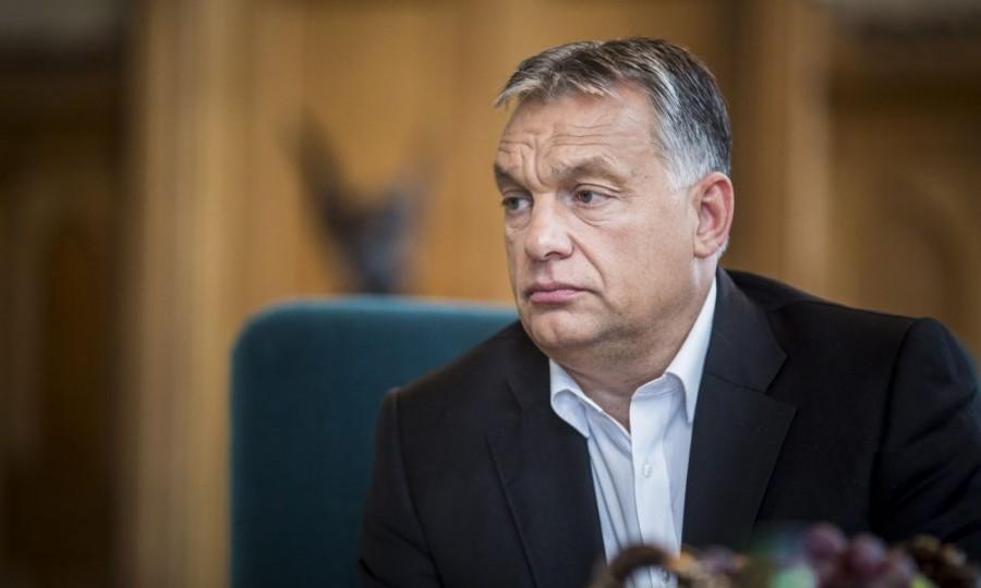 Bíróság elé állítják Orbán Viktort: a vád mindennél súlyosabb!