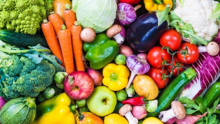 Ez a zöldség hihetetlenül egészségtelen, mégis csak úgy falják a magyarok
