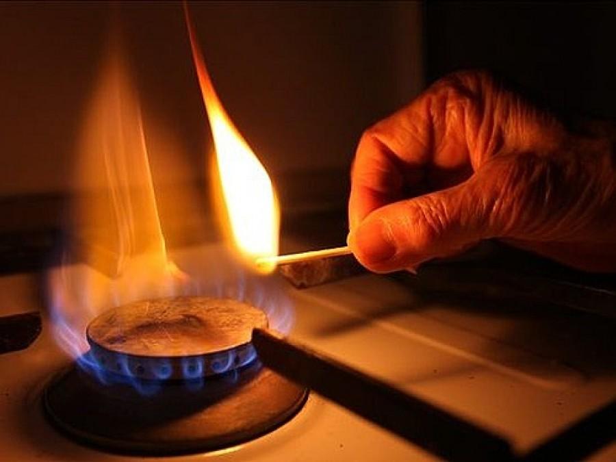 Ön is gázzal fűt?! Akkor bizony most lesz oka örülni!