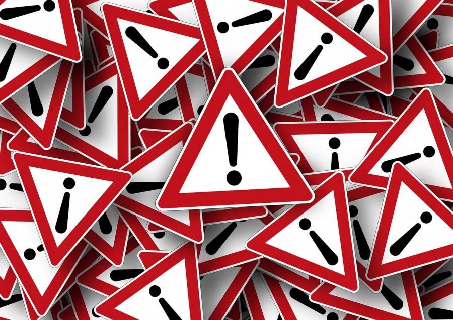 Vigyázzon: Amennyiben ma este ezt tapasztalja, maradjon távol az ablakoktól, vízvezetékektől, ajtóktól, csapoktól és ne menjen zuhanyozni! Életmentő figyelmeztetést tett közzé a Híradó!!!