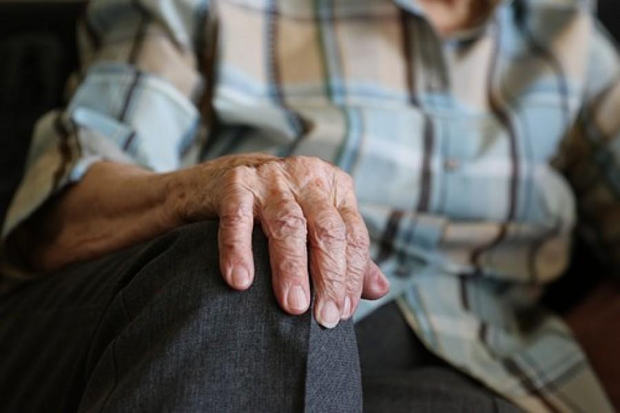 Fontos változás jöhet a nyugdíjaknál - íme a javaslat