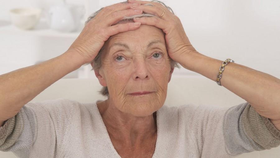Megelőzhető az időskori elbutulás és az Alzheimer, csupán ezt az egyszerű dolgot kell tenned