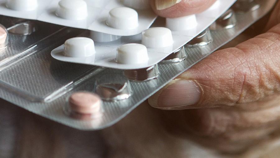 Bevonták a népszerű gyógyszert: ezt semmiképpen ne vedd be!