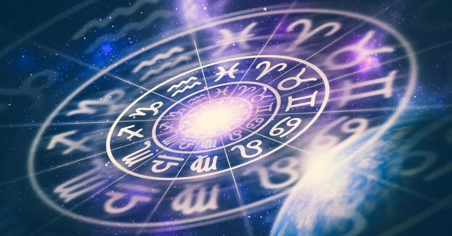 Heti horoszkóp július 2-8. – Egy sorsdöntő időszak lesz a hónap első hete mindenki életében!