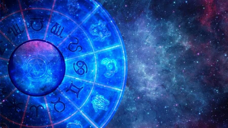 Íme a csillagjegyek intelligenciája: horoszkópod szerint ebben vagy a legjobb!