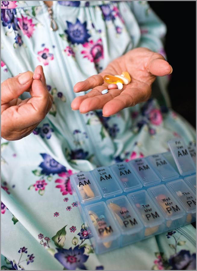 Megszólaltak az orvosok a betiltott vérnyomáscsökkentőkről: így helyettesíthetőek a gyógyszerek!
