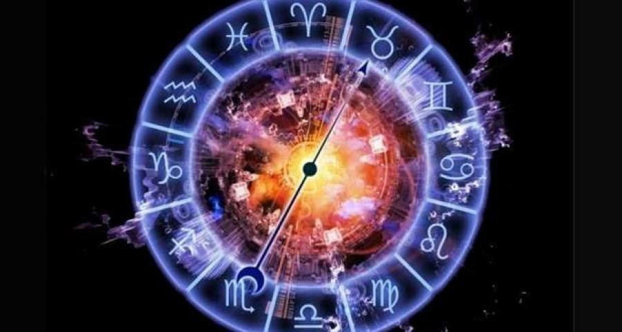 Bár minden nap ilyen lenne! - Egymondatos horoszkóp - június 5. csütörtök
