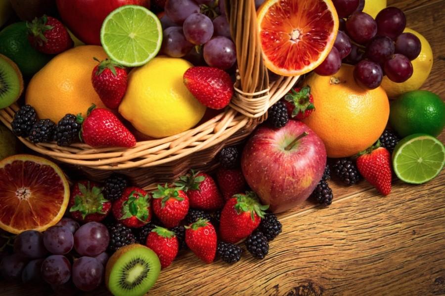 Ezek a gyümölcsök durván emelik a vércukorszintet: 10 gyümölcs! Ezek tiltólistások cukorbetegeknek!