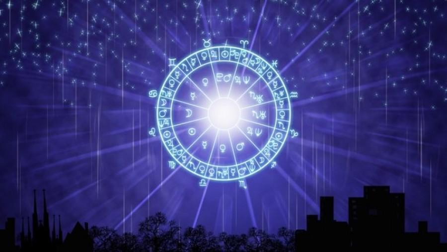 Napi horoszkóp július 13. péntek- Ezt tartogatja a mai nap, kivétel nélkül mindenkire ez vár!