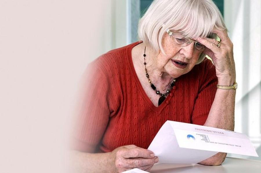 Fontos: mindenkit érintő változás jön a nyugdíjasoknál!