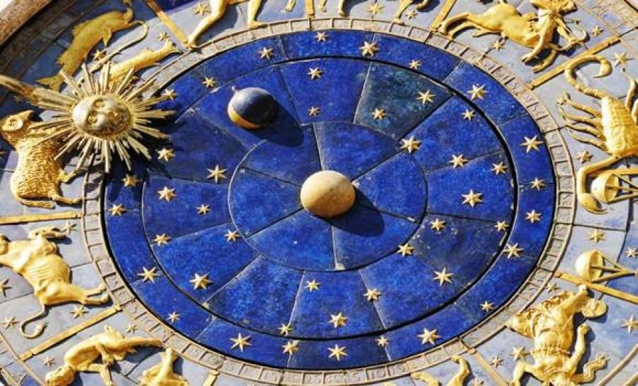 Heti horoszkóp július 16-22. – Jól olvasd el, amit neked írtunk, mert szükséged lesz rá a héten, hogy tudj erről!