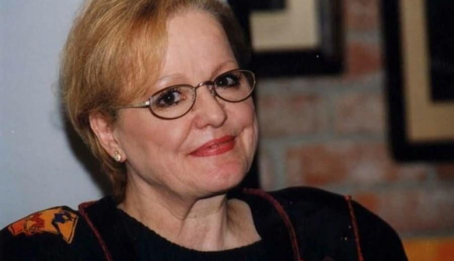 Kitálalt Cserháti Zsuzsa barátnője: ezért kellett meghalnia az énekesnőnek