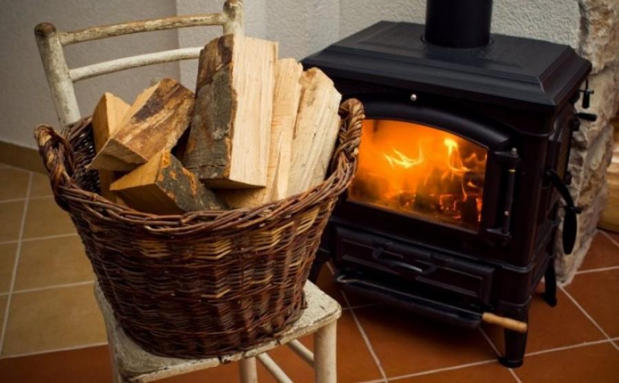 Szégyen: A kormány átverte a a hagyományos fűtésű háztartásokat!