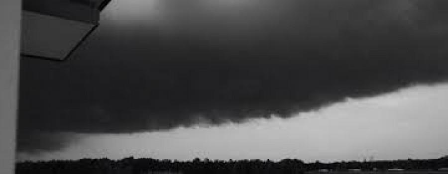 Durva napoknak nézünk elébe: Embert próbáló lesz az időjárása