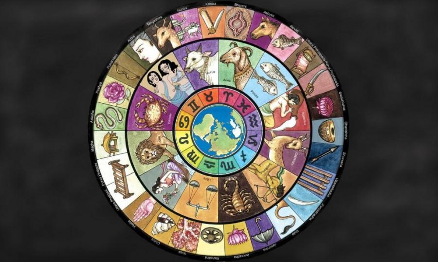 Ez a csillagjegyed karmája a Tibeti horoszkópod szerint!