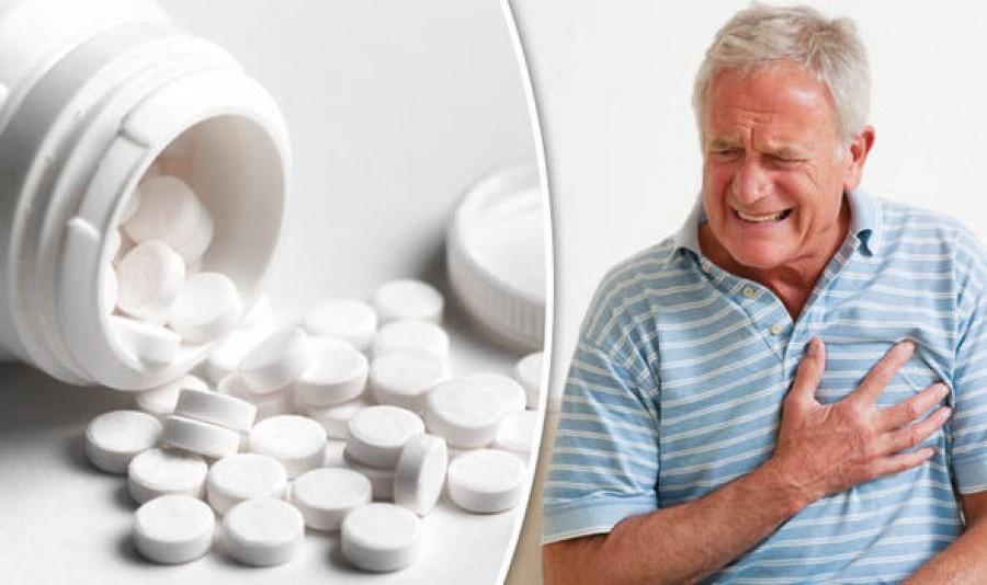 Figyelem: Mától több gyógyszer, köztük vérnyomás csökkentők lettek tiltó listásak, mert hibás a hatóanyaguk! Ezeket ne szedje be! Osszátok!