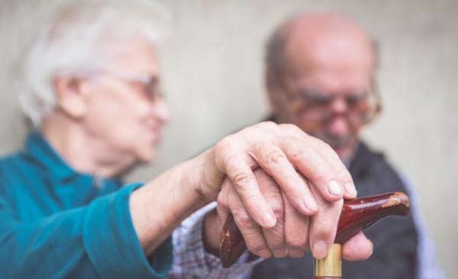 Ezzel a 10 szokással megelőzhető a demencia! Jobb ha minél előbb elkezded őket!