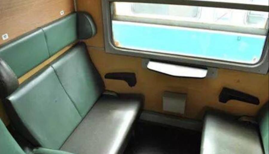 Borzalmas ami tegnap velem és kisfiammal történt a Pestről Szolnokra tartó vonaton! Két ittas fiatal ült be mellénk a fülkébe és ezt tették velünk!