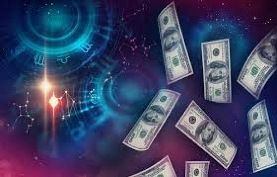 Elképesztő gazdagság vár erre a 3 csillagjegyre tonnányi pénzhez jut