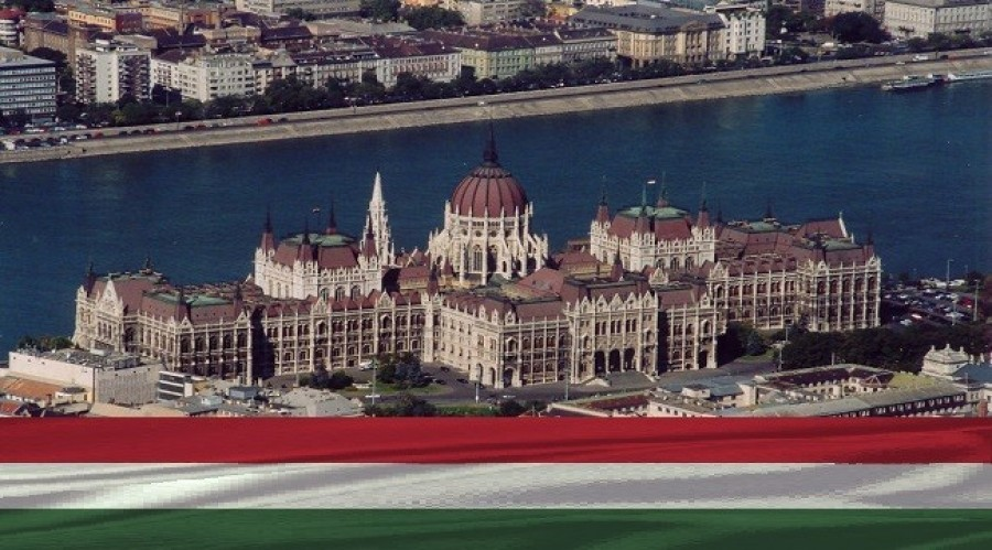 Magyarországnak befellegzett! Óriási katasztrófa előtt állunk! Rendkívüli figyelmeztetés érkezett!