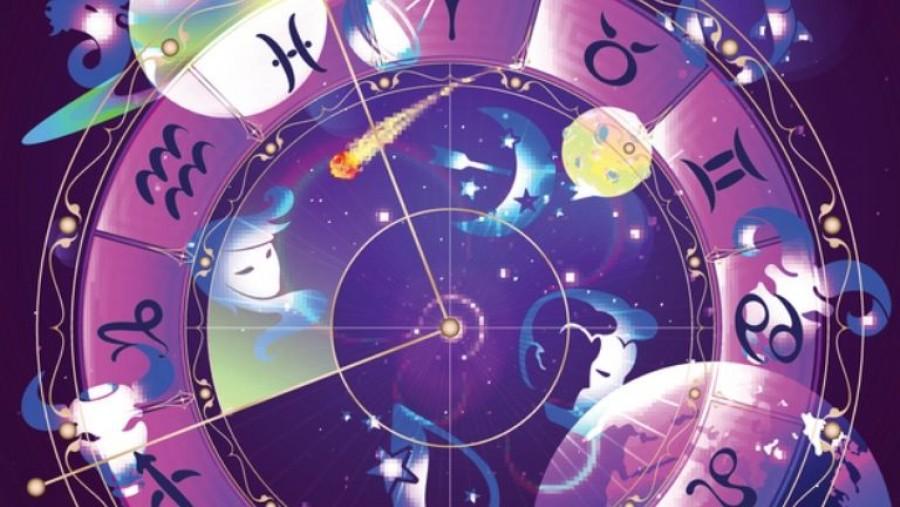 Ezzel az 5 csillagjeggyel nagyot fordul az élet! Hatalmas váltás vár rájuk!