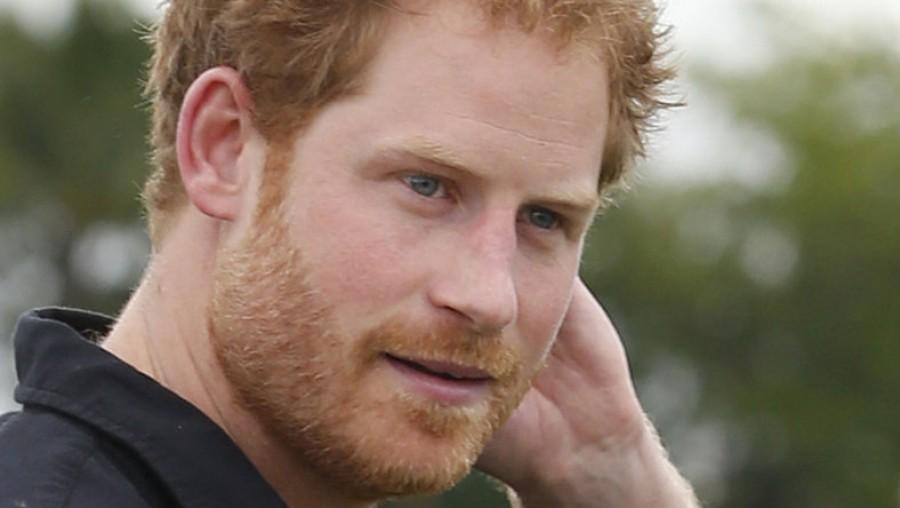 Hihetetlen amit Meghan Markle apja tett Harry herceggel