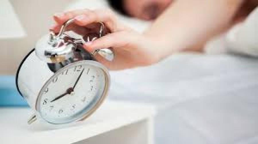 Óraátállítás: ezt az időszámítást javasolják az alváskutatók