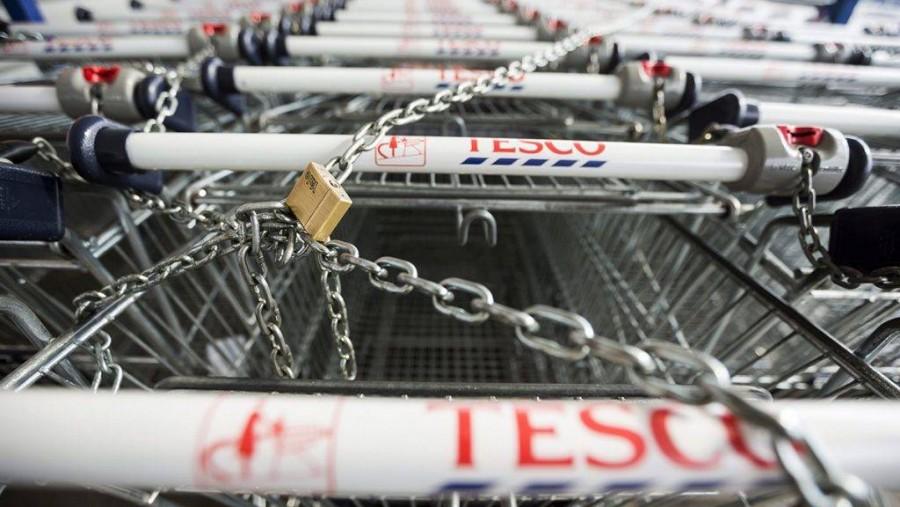Vasárnapi boltzár: az üzletek zöme a zárva tartás mellett döntött