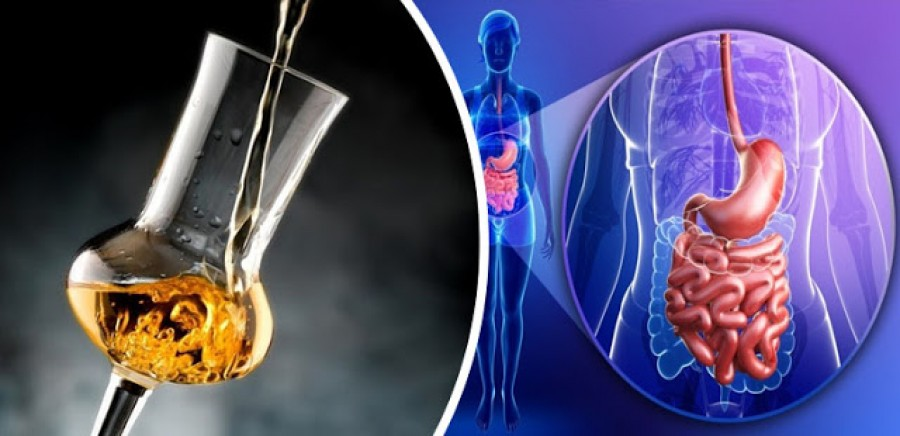 A pálinka remek gyulladáscsökkentő és ez még csak egy az ezer ok közül, miért jó az egészségnek! Figyeljétek mire jó még, ezt fogadjunk nem is gondoltátok róla: