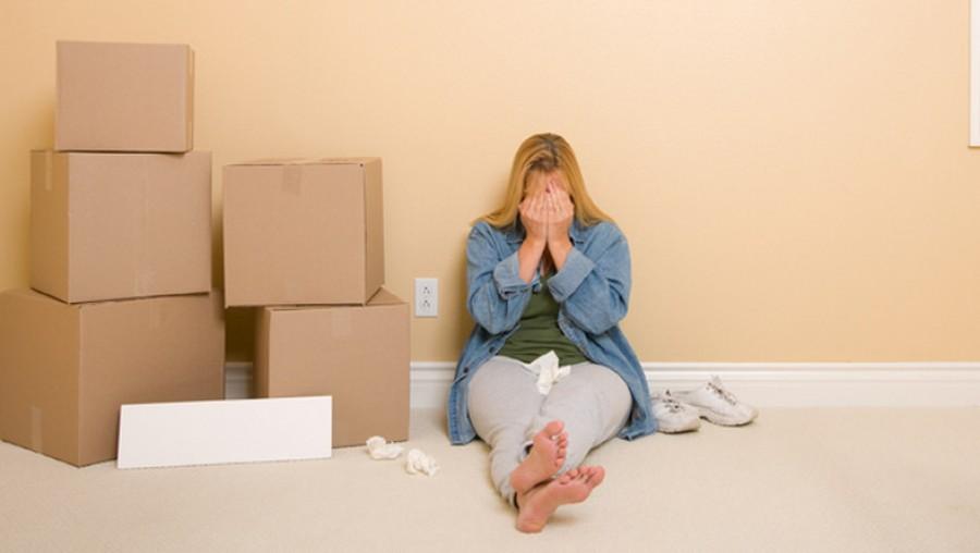 Változnak a lakáshitel szabályai. Sokkal szigorúbb lesz